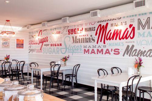 7 Best Sugar Mama 39 S Bakeshop Images On Pinterest Cupcake