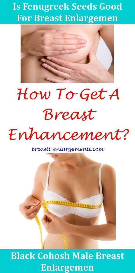 Spironolactone fibrocystic breast