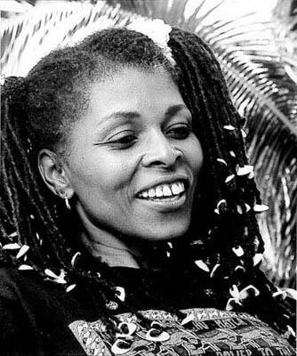 Assata Shakur - -After Jay-z and Beyonce' went on an unauthorized trip to Cuba, the FBI put ex-prisoner, Assata Shakur to the top of the FBI's top-10 list. Their trip was right at the end of 2012 or into 2013. Close enough for me to include it.