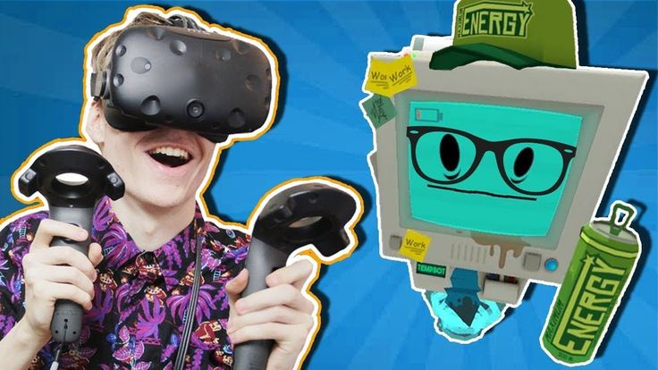 #VR #VRGames #Drone #Gaming VIRTUAL REALITY FIDGET SPINNER!? | Job Simulator VR: Infinite Overtime (HTC Vive Gameplay htc vive gameplay, Job Simulator Fidget Spinner, job simulator funny moments, Job Simulator Infinite Overtime, Job Simulator Night Shift, Job Simulator Office Worker, Job Simulator Office Worker Easter Eggs, Job Simulator Office Worker Full, Job Simulator VR Gameplay, Nathie Oculus Rift, Nathie Playstation VR, Nathie Virtual Reality, Nathie Vive, Nathie VR, O