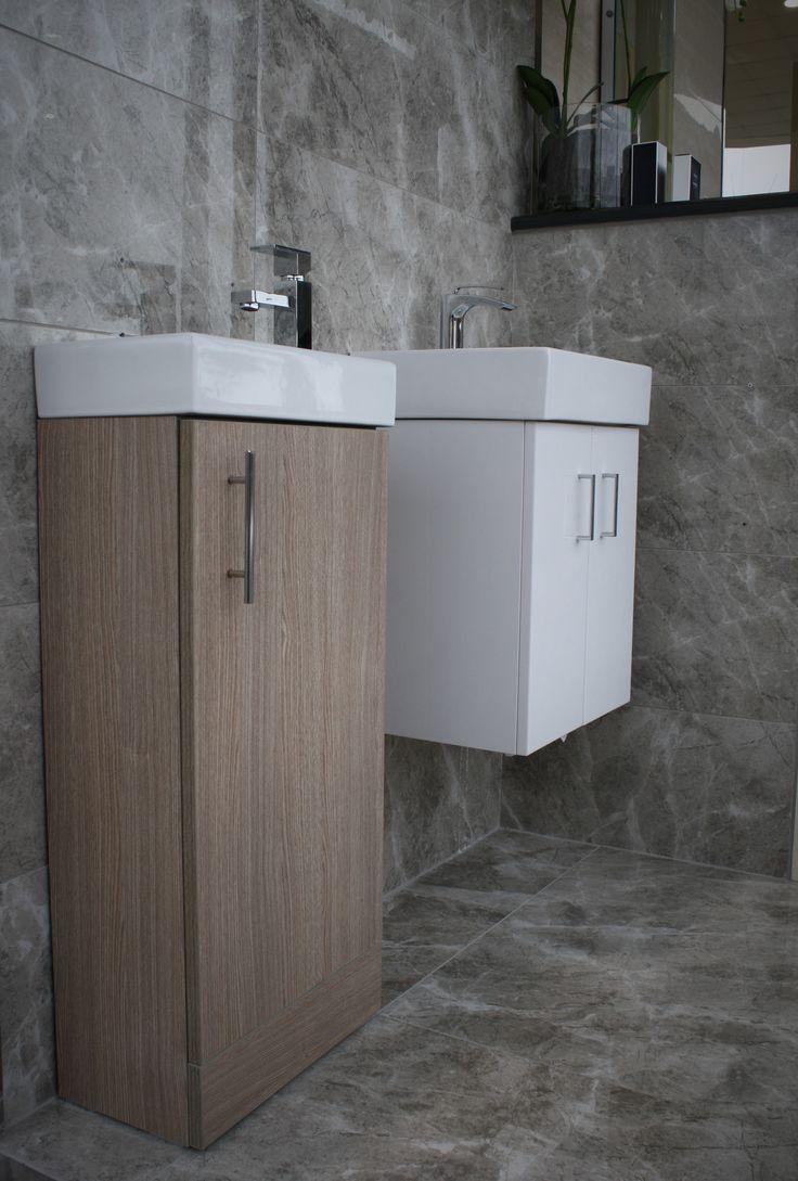 86 best Showrooms - Bathroom & Tiles in York / Leeds / Northallerton ...