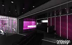 Znalezione obrazy dla zapytania artdesign kino domowe