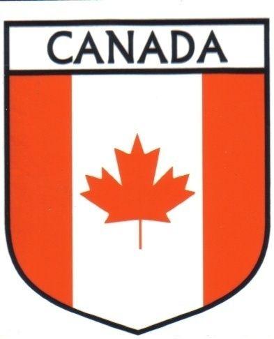 The 25 best Flag of canada ideas on Pinterest  O canada Canada