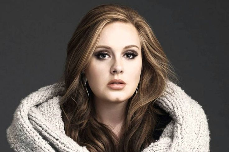 Adele Height, Age, Biography, Family, Marriage, Net Worth