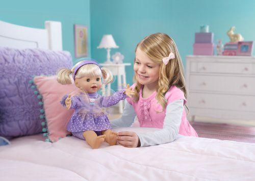 24 Best Images About Baby Alive On Pinterest Kid Click