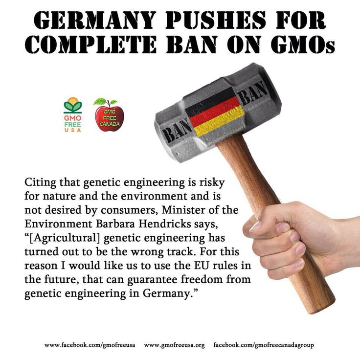 Go Germany:):):)