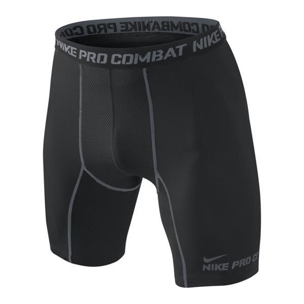 Купить шорты nike pro combat