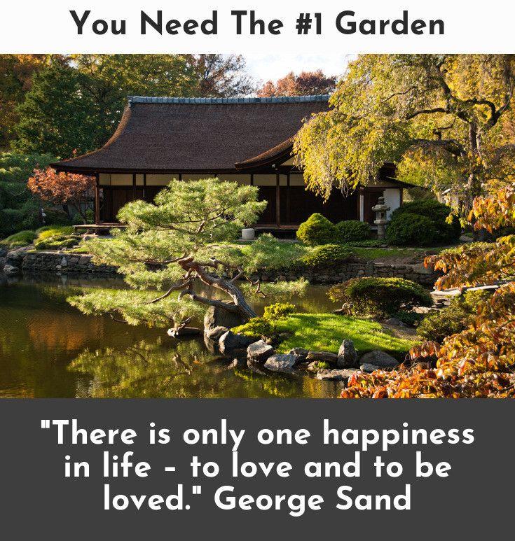 Better Homes And Gardens Home Designer Garden Design Raised Bed Garden Design Formal Garden Design