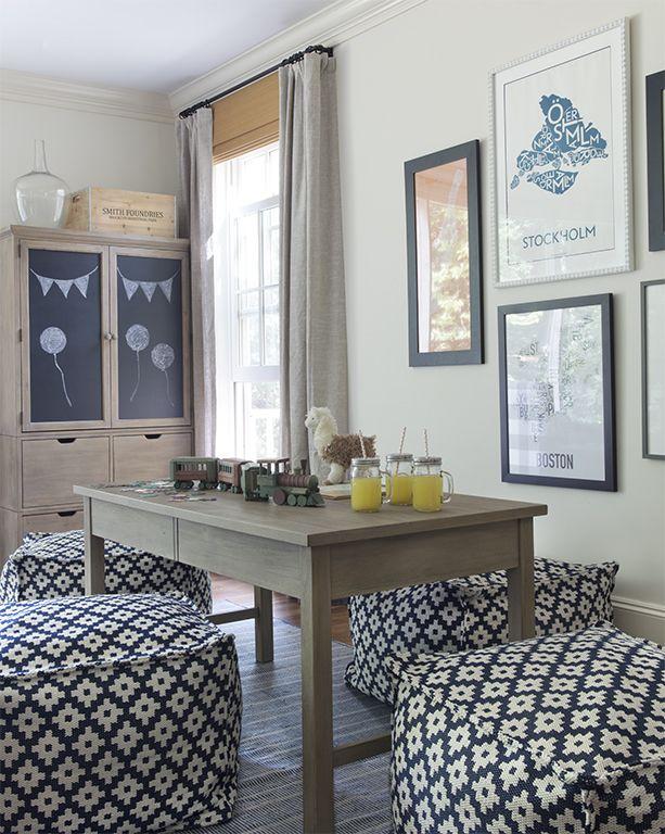 interior design by nest + company nest Pinterest Nest, Nest