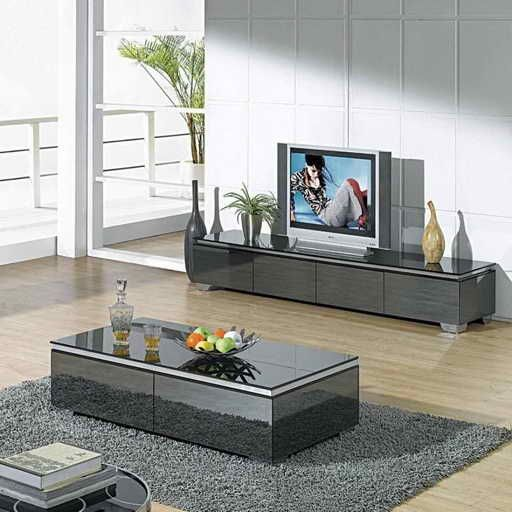 Matching Tv Cabinet And Coffee Table Living Room Table Sets Tv Stand And Coffee Table Tv Stand And Coffee Table Set