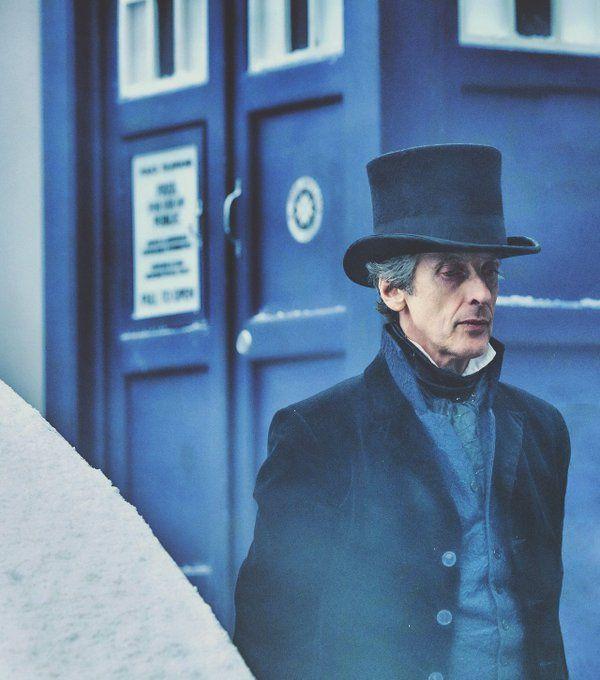 Twelve in Victorian London