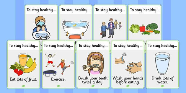 essay about health and hygiene So, health is the primary need for every one of usto keep our health well, we should obey the laws of hygiene food, exercise, rest and sleep, regular habits, neatness and cleanliness, air and light, punctuality and peace of mind are the primary conditions for good health.