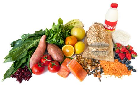 Know How to Prevent or Delay Diabetes | Easygoodhealth.com #health