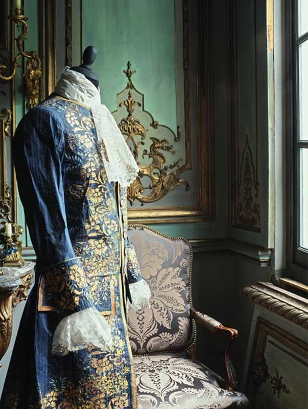 Isabelle de Borchgrave - Schilder, ontwerper, kunstenaar, beeldend kunstenaar,...