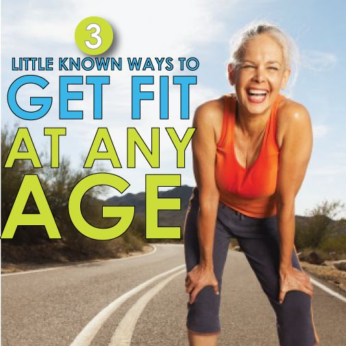 30 Best Images About Staying Ageless, Staying Strong On