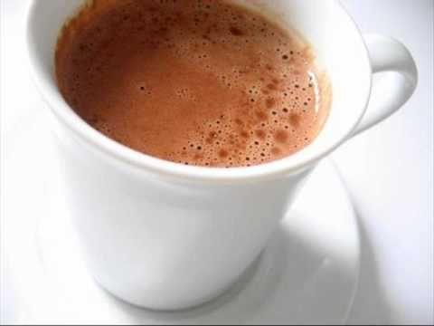 Como agua para chocolate de Laura Esquivel (voz loquendo). - YouTube