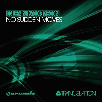 Found No Sudden Moves by Glenn Morrison with Shazam, have a listen: http://www.shazam.com/discover/track/98830187