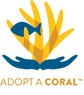 Help the reef, Adopt a Coral  www.coralrestoration.org    Adopt a staghorn or elkhorn coral and make a difference in restoring our reefs.
