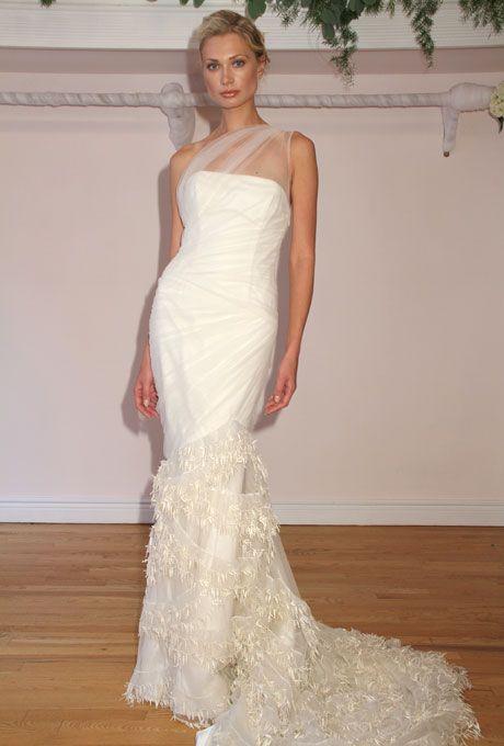 82 best images about randi rahm on pinterest nashville for Wedding dresses in nashville