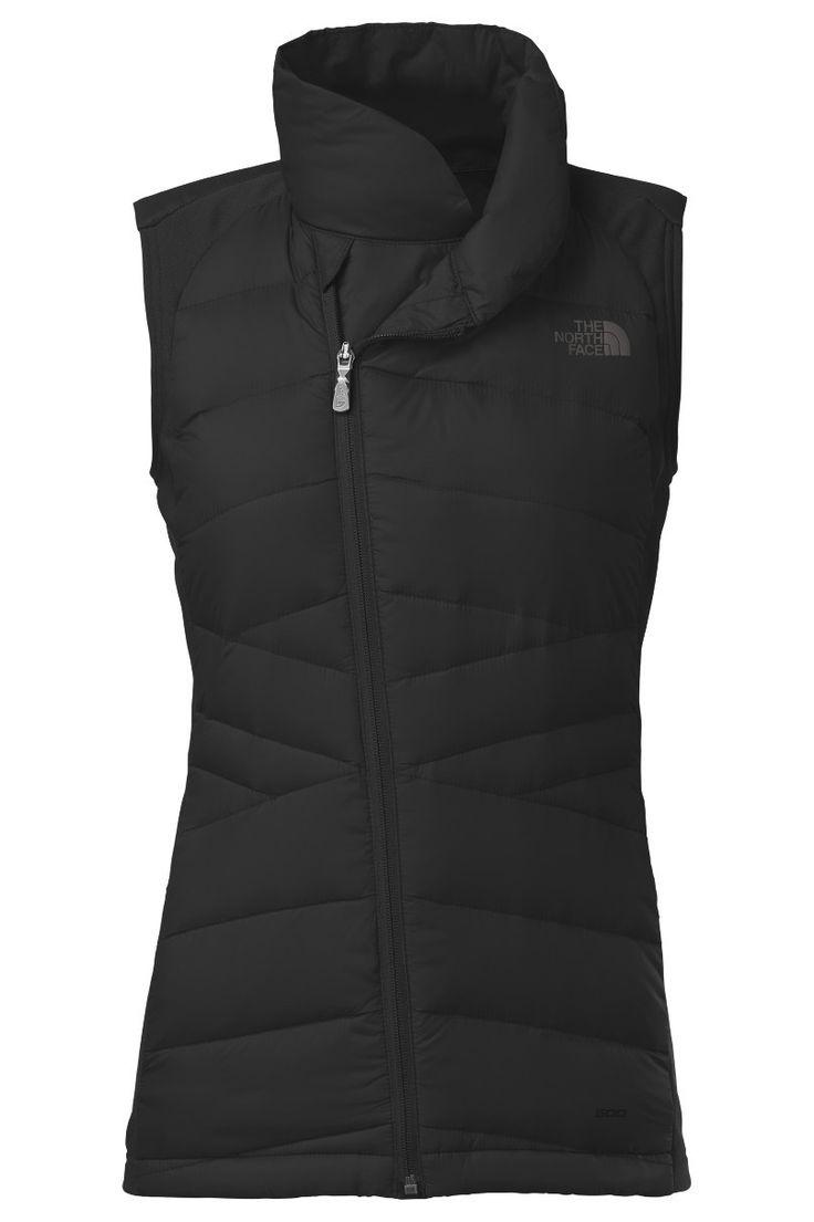 the north face quince vest quiz rh mercadiabuilders com
