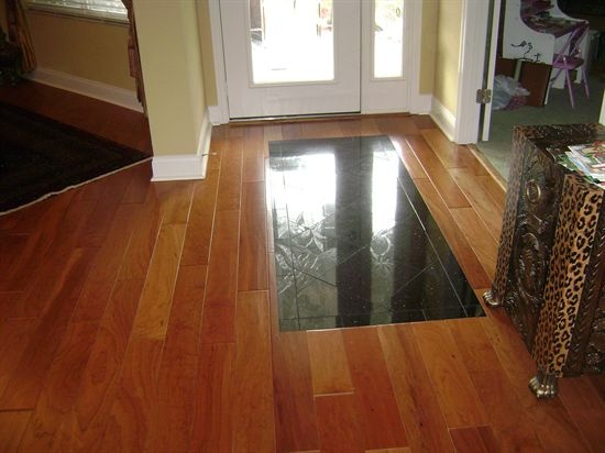 Foyer Tile Job : Best images about for the home on pinterest ceramics