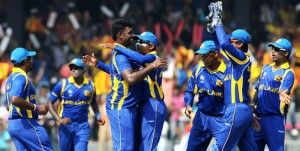 The quarter-finals of the Cricket World Cup are upon us and the focus is on a South African side trying to escape from a ...