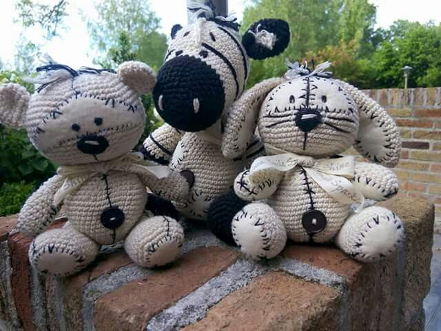 435 best images about ????? on Pinterest Free pattern ...