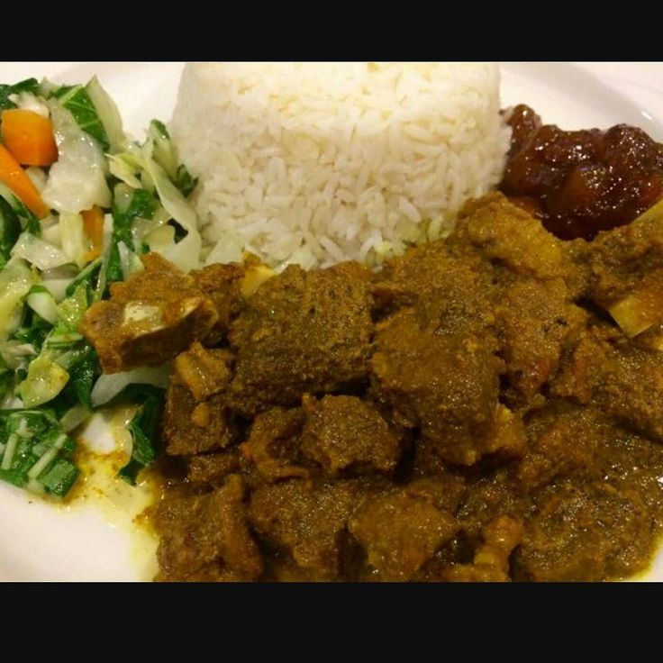 VONNIE'S JAMAICAN CUISINE GRAND OPENING (April 1 2016) COME HAVE A TASTE FROM THE ISLAND OF TROPICS 3277 Salem Road Covington  Ga 30016 ( #currygoat ) #covington #conyers #lithonia #decatur #atlanta #jamaicanfood #islandfood  #grandopening #goodfood #yardfood #atlanta #foodporn #goodfood #ontop_ent #newtoncounty #islandfood #goodeats #EastAtlanta #babyloveontop #comethrough by vonnies_jamaican_cuisine