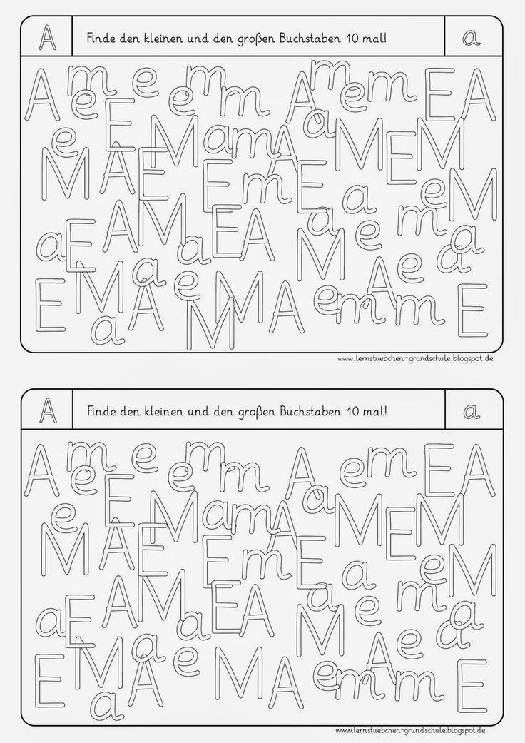 Beste Holzbuchstaben Kinderzimmer Zum Hinstellen Zeitgenössisch ...