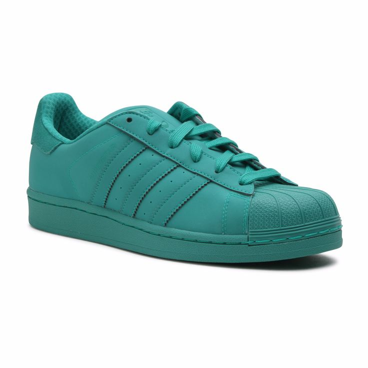 Mejor 25   zapatillas imágenes en Pinterest Flats, Adidas zapatos y