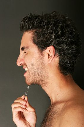 Share your stop facial hair growth for men just