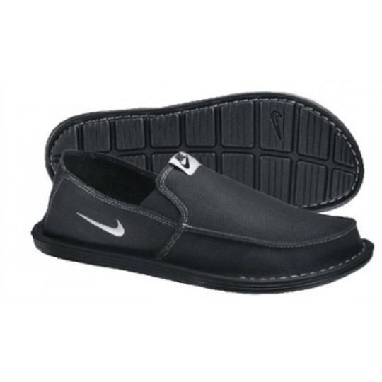 Men's Sandals! Nike Golf Grill Room Sandals! Nike Slip On Shoes! Multiple Sizes!