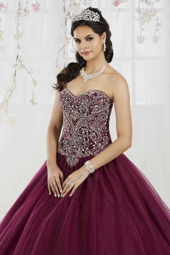 6f12c754ecb Quinceanera Dress  56366  quinceañeracollection  quinceañera2018   joyfuleventsstore