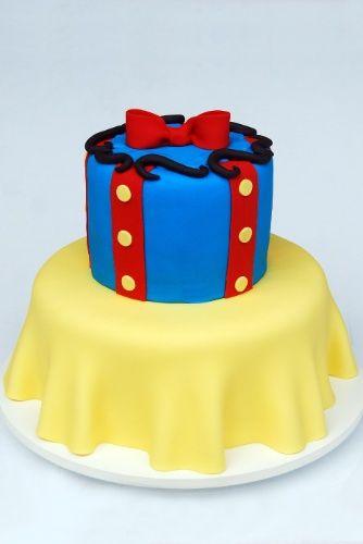 Chá de bonecas pode ser tema para encontro ou tema de aniversário - Gravidez e Filhos - UOL Mulher