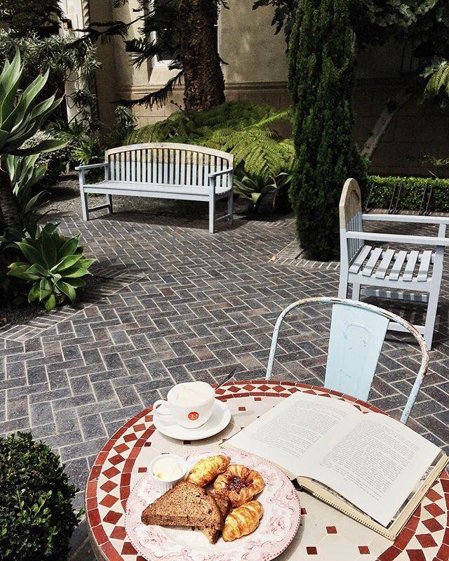 127 best palihouse santa monica images on pinterest for House sitting santa monica