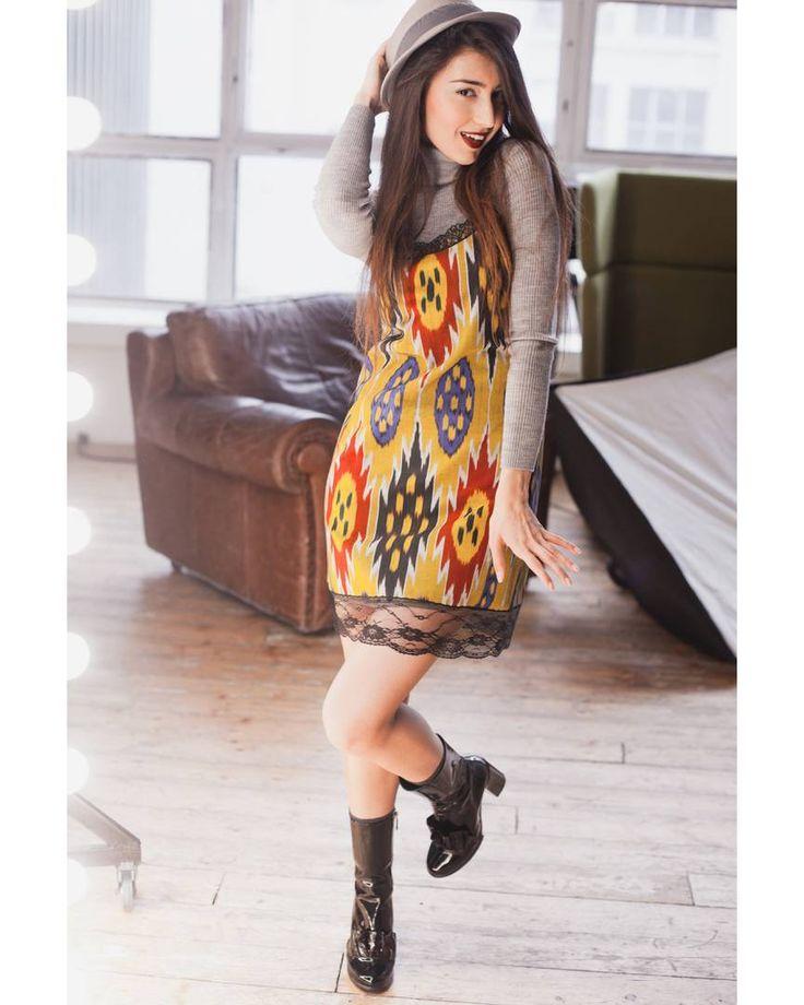 никитка платья из адреса в узбекистане фото кончины первой