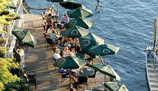 Kelowna Restaurants - Fine Dining, Pizza, Pubs, Bistros. #Luxury Boutique B & B #West Kelowna: www.lakeviewmemories.com