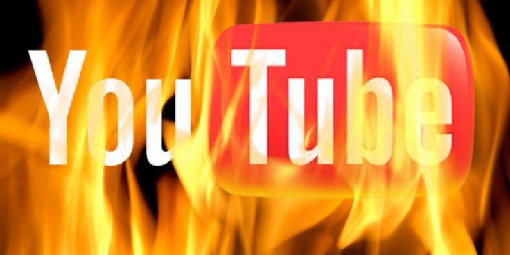 All sizes | YouTube video Brandweer Nederweert | Flickr - Photo Sharing!