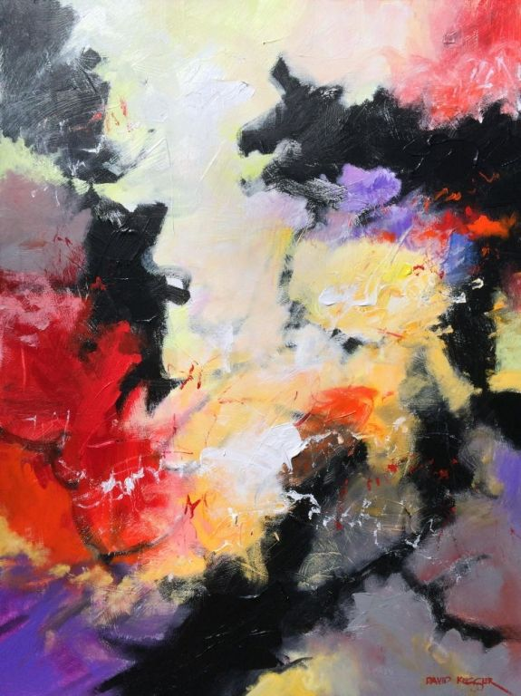 17 best images about david kessler artist artwork by for Original abstract paintings for sale