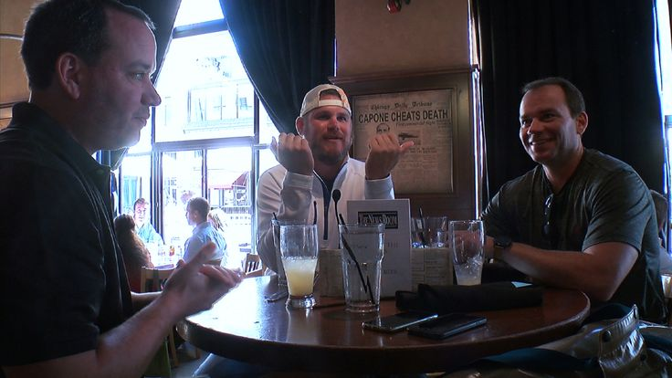 Ryder Cup Vikings Monday Night Game Mean Big Business For Bars