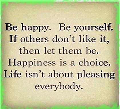 Start To Make Yourself Happy Phrases | Quotes Of Friendship