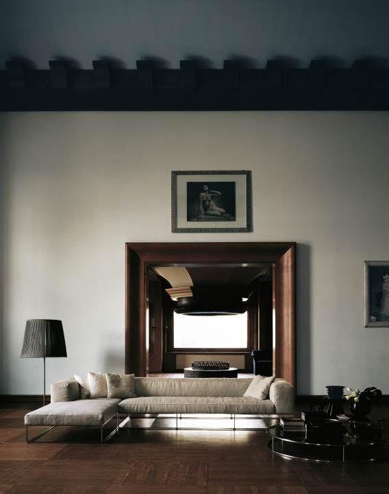 53 besten Exposition Sofas Bilder auf Pinterest | Sofas, Farbe des ...