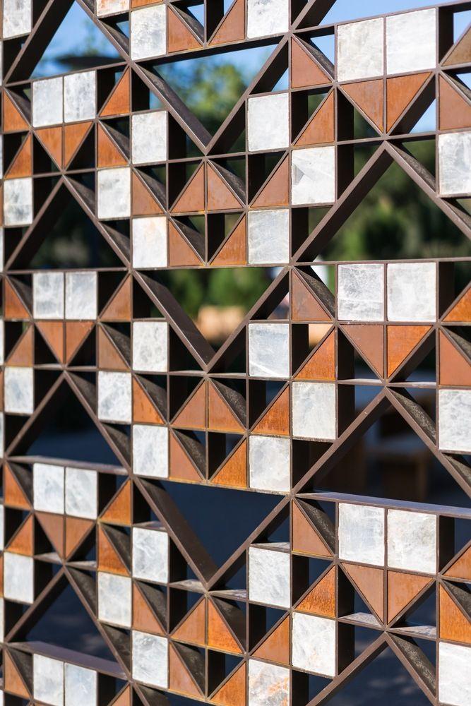 Gallery of Highland Hall Residences Stanford University / LEGORRETA - 9