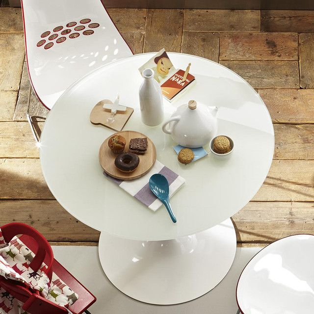 planet dining table jam dining chair