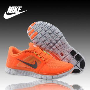 http://www.youtube.com/watch?v=TU4_xWNws9U  mens cheap fashion nike free run 2 shoes,wholesale mens nike free run 2 shoes, cheap designer nike free run 2 shoes