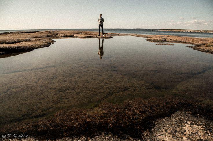 Oh and those clear waters! #TravelHousePorvoo www.visitporvoo.fi