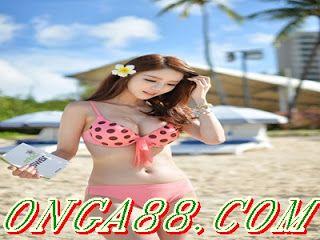 보너스머니 ☺️☺️ONGA88.COM☺️☺️ 보너스머니: 보너스머니♦️♦️♦️  ONGA88.COM  ♦️♦️♦️보너스머니