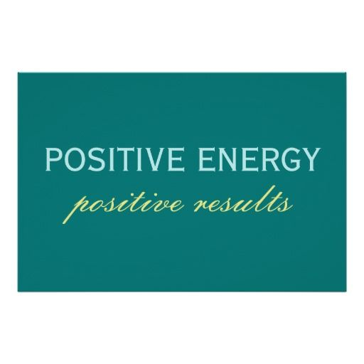 positive energy for kids - Google Search