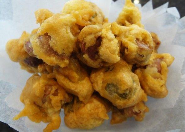 Best 25 chicken gizzards ideas on pinterest fried gizzards dakmoraejumeoni twigim chicken gizzardsfood ccuart Choice Image