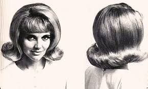 hair styles 60 2442 best images about nostalgia 1950 s and 1960 s on 2294